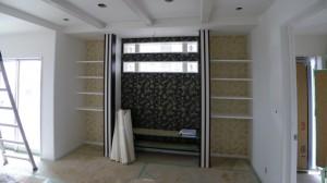 livingwallpaper