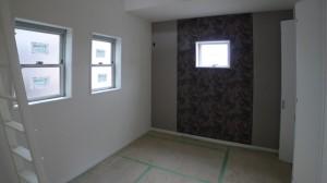 loft_wallpaper